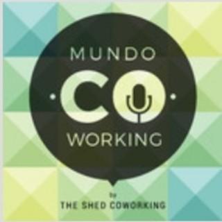 Mundo coworking