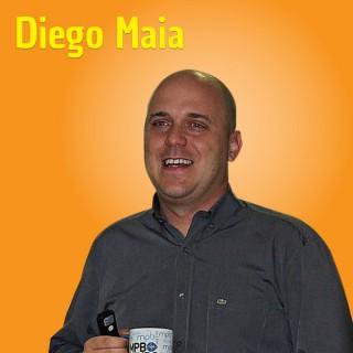 Mundo Empresarial com Diego Maia