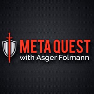 Meta Quest