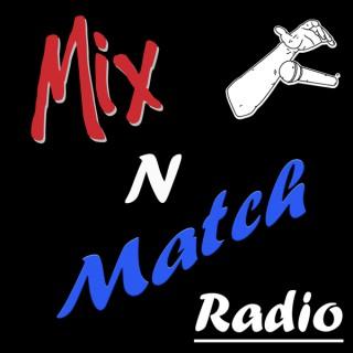 Mix N Match