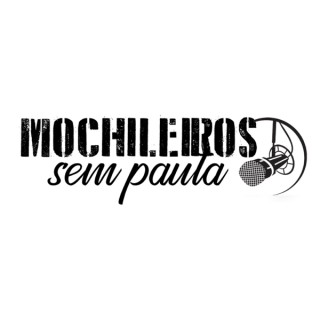 Mochileiros sem Pauta