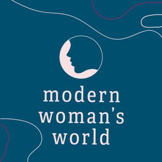 Modern Woman's World