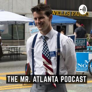 Mr. Atlanta Podcast
