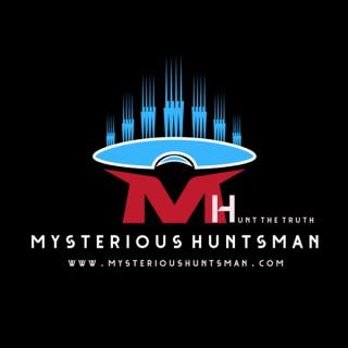 Mysterious Huntsman