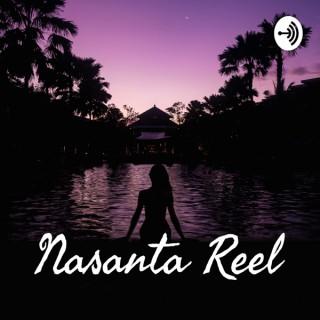 Nasanta Reel