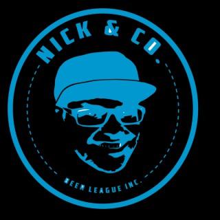 Nick & Co Show