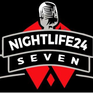 NightLife24Seven