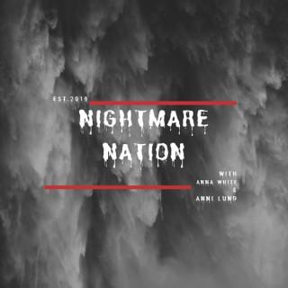 Nightmare Nation