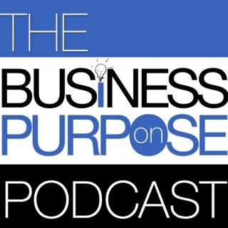 My Business On Purpose