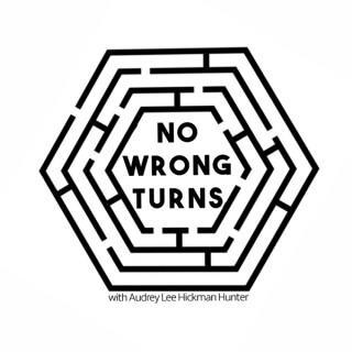 No Wrong Turns Pod