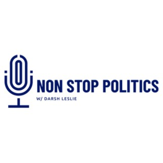 Non Stop Politics