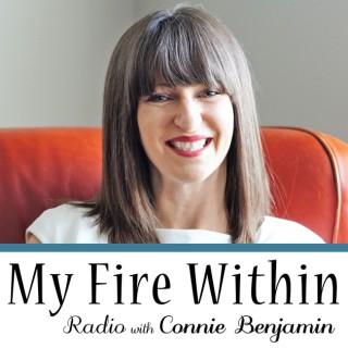 My Fire Within Radio