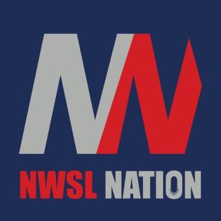 NWSL Nation