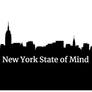 NY State of Mind