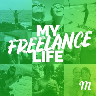 My Freelance Life
