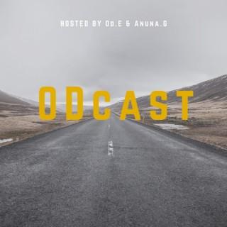 ODcast