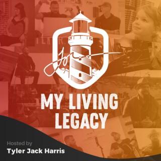 My Living Legacy