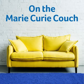 On the Marie Curie Couch