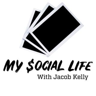 My Social Life
