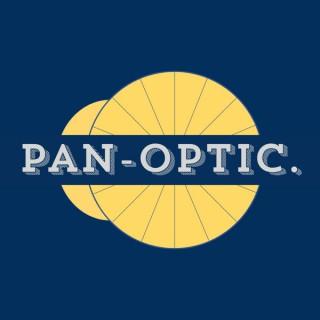 Pan-Optic Podcast