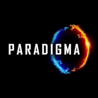 Paradigma 0