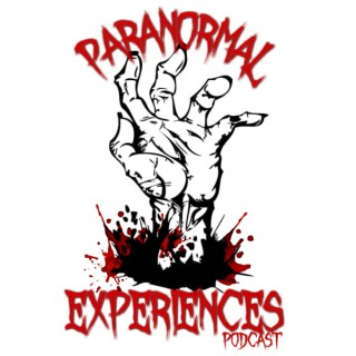 Paranormal Experiences Network