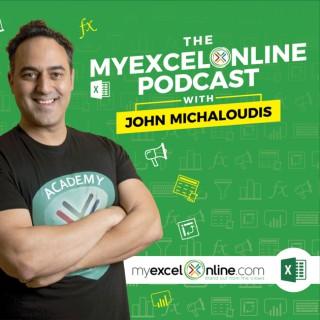 MyExcelOnline - Learn Microsoft Excel
