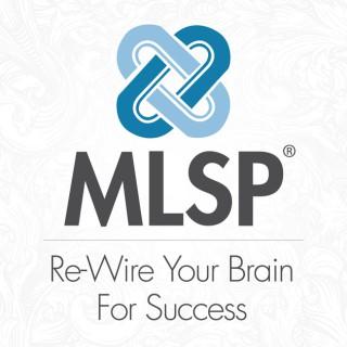 MyLeadSystemPRO Wake-Up Call Podcast