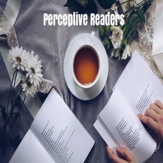 Perceptive Readers