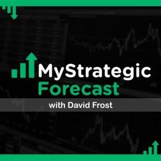 MyStrategicForecast
