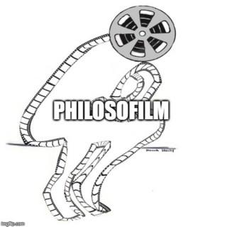 Philosofilm Podcast