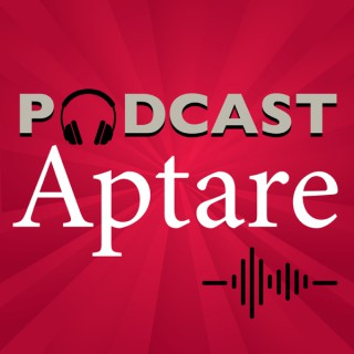 Podcast Aptare