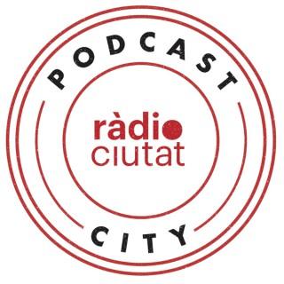PODCASTCITY   Ràdio Ciutat de Tarragona   BXC Ràdio
