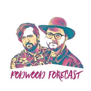 Podwood Forecast