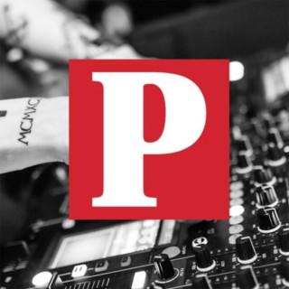Posta | Podcast'ler