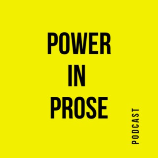 Power in Prose