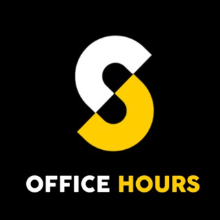 NAIL.social Office Hours