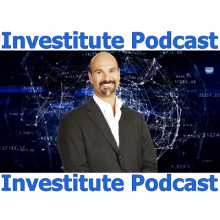Najarian Podcast