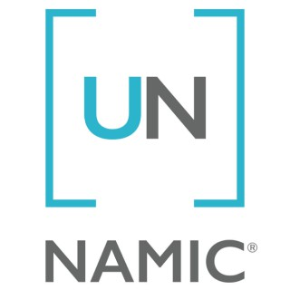 NAMIC Insurance Uncovered