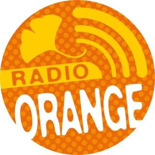 Radio Orange Cormano's show