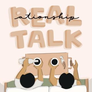 REALationship TALK