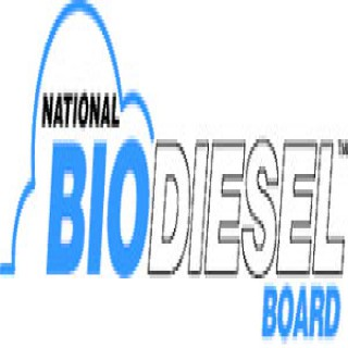 National Biodiesel Conference Podcast