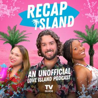 Recap Island