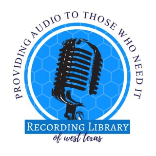 Recording Library of West Texas