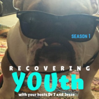 Recovering YOUth Podcast