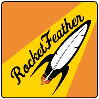 Rocket Feather Podcast