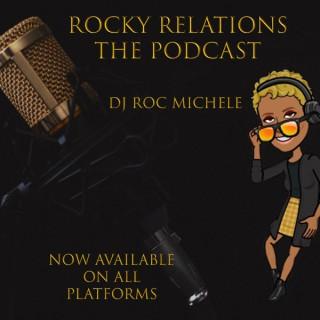 Rocky Relations