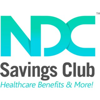 NDC savings club