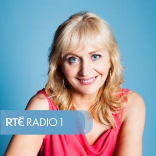 RTÉ - Sunday with Miriam