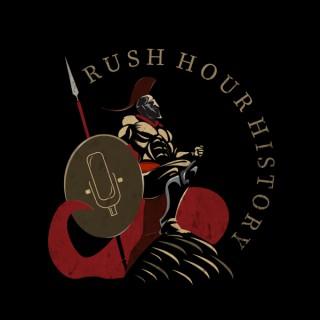 Rush Hour History